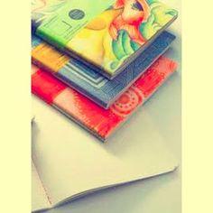 alfiogimme5's Instacanv.as Gallery - Buy alfiogimme5's Instagram Art moleskine journal plan