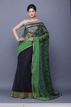 IT'S PG'LICIOUS #SARI  #SAREE #INDIANFASHION
