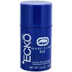 MARC ECKO BLUE by Marc Ecko (MEN)