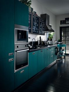 Diesel Social Kitchen design by Diesel. DEVINCENTI MULTILIVING Via Casaloldo, 2 46040 Piubega Mantova 0376 65530
