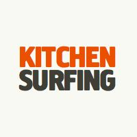 Kitchensurfing is a community for a unique food and social experience. Meet, cook and eat together, host a dinner or join others. Food brings people from any culture all over the world together.
