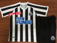 uk availability 8f4d3 badd4 236 Best cheap Newcastle United jerseys shirts images in ...