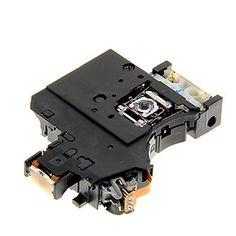 PS4 substituição Original Laser Lens – BRL R$ 94,02