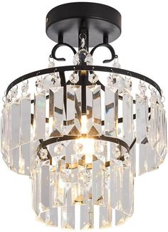 TIPS ABOUT THE BULBS FOR SMALL KITCHEN CHANDELIER Chandelier Lighting Fixtures, Kitchen Chandelier, Mini Chandelier, Pendant Light Fixtures, Ceiling Light Fixtures, Ceiling Lamp, Pendant Lamp, Ceiling Lights, Accent Lighting