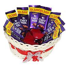 51 Best Valentine Chocolates Images Chocolate Day Valentine