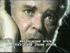'Waiting for Beckett' 3/6 -A rare documentary