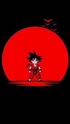 Boruto, Bleach, Naruto, One Punch Man, Dragon Ball Heroes Episode Online Dragon Ball Z, Dragon Z, Manga Anime, Anime Art, Manga Girl, Anime Girls, Manga Dragon, Kid Goku, Arte Disney