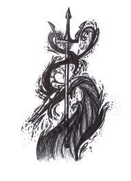 Possibly going on my inner arm to complete my upper arm (: