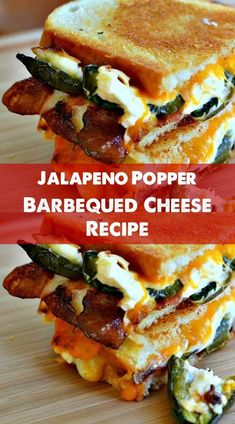 #Jalapeno #Popper #Barbequed #Cheese #Recipe #easyrecipe #breakfastrecipe Cheese Recipes, Keto Recipes, Healthy Recipes, Dessert Drinks, Desserts, Breakfast Recipes, Dinner Recipes, Brownie Cake, Jalapeno Poppers