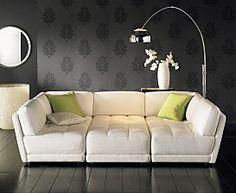 Macys Zen Furniture Collection