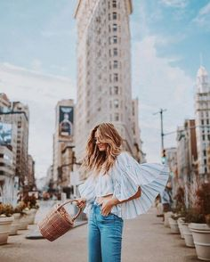 Wednesday Watch: Spring Wish List - Urban Outfitters - Blog