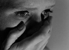 PERSONA (1966) DP: Sven Nykvist | Dir: Ingmar Bergman