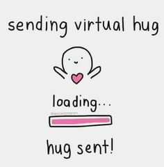 Cheer Up Quotes, Hug Quotes, Smile Quotes, Happy Quotes, Positive Quotes, Funny Quotes, Happiness Quotes, Funny Puns, Best Friend Love