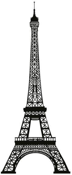 Mejores 75 imágenes de Kit Paris para invitaciones en Pinterest ...