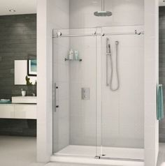 1000 Ideas About Shower Door Hardware On Pinterest