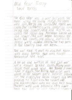 Grad school essays samples. Create a captivating