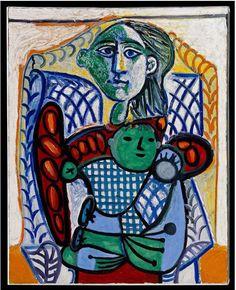 Gagosian scommette per la quarta volta su Picasso - Il Sole 24 ORE