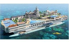 Hawaiian Isle Watercraft : Tropical Island Paradise