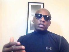 Al Sharpton Says It's The GOP's Fault