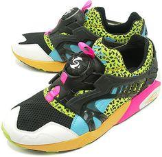 notice the air pump Scarpe Nike Gratis 0168106d1cf