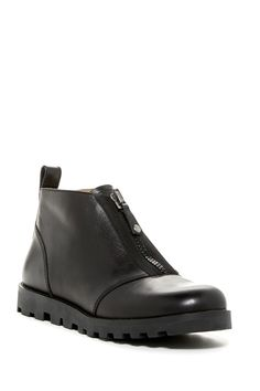 Zip Ankle Boot  by Marc by Marc Jacobs on @nordstrom_rack