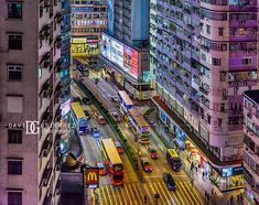 London Architecture, Commercial Architecture, Interior Photography, Night Photography, London Photographer, London Underground, Hong Kong, Real Estate