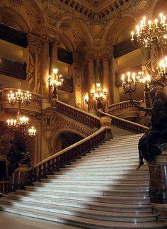 Diy Interior, Beauty Salon Interior, Interior Design, Beautiful Architecture, Art And Architecture, Melbourne, South Shore Decorating, Staircase Design, Grand Staircase