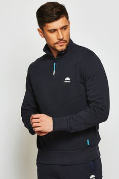 Next day Delivery In Ireland at no extra cost. Kings Man, Next Day, Ellesse, Jackets, Shopping, Women, Fashion, Italia, Moda