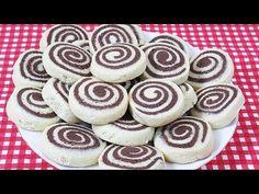 ISLAK KEK YAPAMAYAN KALMAYACAK! WET CAKE - YouTube Life Hacks Youtube, Funny Phone Wallpaper, Cake Youtube, Macrame Knots, Mini Cupcakes, Cheesecake, Deserts, Muffin, Projects To Try