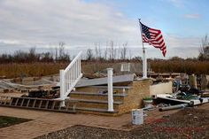 Social media aids Hurricane Sandy cleanup on Staten Island | SILive.com