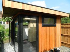 Remarkable Garden Offices Uk  Garden Cabins  Garden Outhouses  Booths  With Entrancing Insulated Garden Office Room Cedar Fully Insulated And Installed With Alluring Chunky Garden Furniture Also Will Ants Kill My Garden In Addition Garden Bench With Arch And Garden Advice As Well As Sunningdale Garden Centre Additionally Paradise Garden From Pinterestcom With   Entrancing Garden Offices Uk  Garden Cabins  Garden Outhouses  Booths  With Alluring Insulated Garden Office Room Cedar Fully Insulated And Installed And Remarkable Chunky Garden Furniture Also Will Ants Kill My Garden In Addition Garden Bench With Arch From Pinterestcom