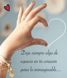 Home - Mujer Avíspate Positive Phrases, Positive Vibes, Magic Quotes, Love Quotes, Inspirational Quotes, Quotes En Espanol, Spiritual Messages, God Loves Me, Spanish Quotes