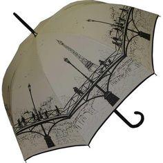 .eiffel umbrella...