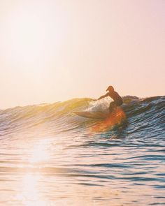 Crossfire, Live Free, Waves, Photo And Video, Outdoor, Instagram, Saints, Outdoors, Ocean Waves