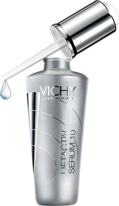 Vichy Liftactiv Serum 10 Buy Online at Best Price in India: BigChemist.com