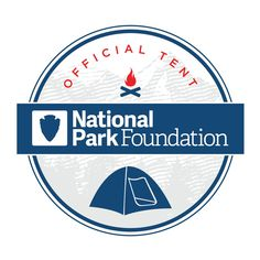 27 Best Coleman Instant Tent Images Tent Instant Tent