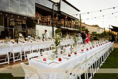 Core Cider House, Wedding Reception, Wedding Venues, Layout, Table Decorations, Weddings, Marriage Reception, Wedding Reception Venues, Wedding Places