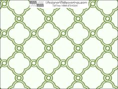 DONAGALI SILHOUETTE WALL PAPER [STY-24600] : Designer Wallcoverings