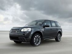 Land Rover Freelander 2 Sport limited edition, my actually car Red Range Rover, Range Rover Car, Freelander 2, Land Rover Freelander, Cars Land, Suv Cars, Pictures Of Sports Cars, Car Pictures, Range Rover Interior
