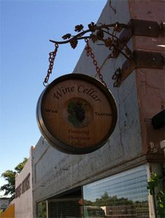 Verde Valley Wine Trail - Check out Day Trip to Old Town Cottonwood, Arizona