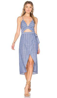 7741811e01fd Dorsey Dress Short Summer Dresses