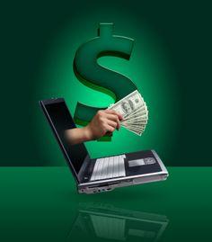 Inbox Blueprint Review - Read The Truth About Inbox Blueprint And Get $25,000+ Worth Inbox Blueprint Bonus             http://inboxblueprintbonus.com/
