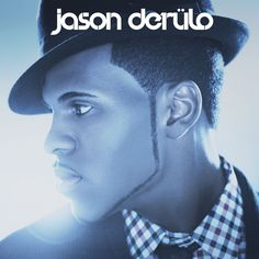 It will be included in Jason Derulo's upcoming self-titled album which will be released on March 2, 2010. Description from mp3junkyard.blogspot.com. I searched for this on bing.com/images