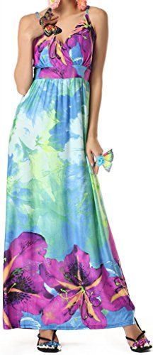 Kokoda Women Plus Size Black Maxi Summer Print Party Prom Dress XL Pink * Click image for more details. Prom Party Dresses, Party Gowns, Plus Size Maxi, Summer Prints, Black Maxi, Print Tank, Tie Dye Skirt, Plus Size Women, Seasons