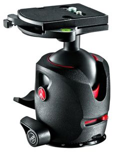 Manfrotto MH057M0-RC4 057 Magnesium Ball Head with RC4 Quick Release ** You can find out more details at the link of the image.