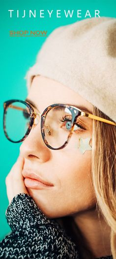 9ab7759a93 2018 NEW Fashion. You may get a new look.Top sale glasses in 2018