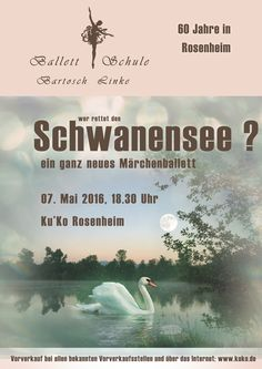 Unser Plakat