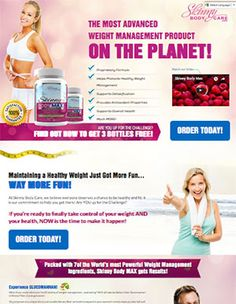 All natural product, with nutrient-rich packed enzymes, designed to help lose weight! 100% money back guarantee!!