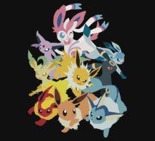 Pokemon: Gifts & Merchandise   Redbubble