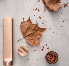 Inspired by the colours of the environment, Natural Elements new range of finishes by Rogerseller captures the textures and hues of raw, organic materials. Copper Blush, Material Board, Interior Concept, Interior Design, Wood Stone, Colour Board, Pink Champagne, Design Consultant, Color Trends